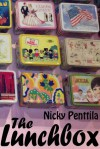 The Lunchbox - Nicky Penttila