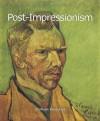Post-Impressionism - Nathalia Brodskaia