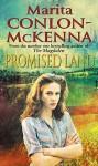 Promised Land - Marita Conlon-McKenna