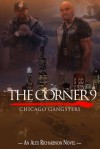 The Corner 9 - Alex Richardson