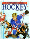 The Composite Guide to Hockey (The Composite Guide to) - Carrie L. Muskat, Norman L. Macht