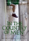 In the Country of Men - Hisham Matar