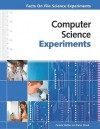 Computer Science Experiments - Pam Walker