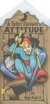 A Toilet Cleaner's Attitude - Don Aslett