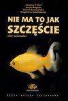 Nie ma to jak szczęście - Słoń Jarosław F., Janusz Bogucki, Szczepańska Joanna, Magdalena Kołodziejczyk