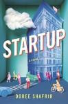 Startup - Doree Shafrir