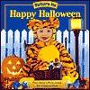 Picture Me Happy Halloween - Deborah D'Andrea, Joseph Levack