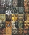 Egypt: 4000 Years of Art - Jaromir Malek