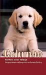 Columbo - Barbara Schilling