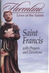 Saint Francis with Prayers and Devotions - Regina Press