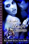 Caught in Heat - Miranda Stowe