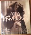 Anna Pavlova - Keith Money