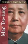 Mao Tse-tung - Miguel Gimenez Saurina, Manuel Gimenez Saurina