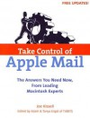 Take Control of Apple Mail - Joe Kissell, Adam Engst