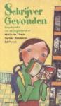 Schrijver Gevonden: Encyclopedie van de jeugdliteratuur - Marita de Sterck, Herman Kakebeeke, Ed Franck