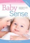 Baby Sense - Megan Faure, Ann Richardson