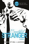 Beautiful Stranger (The Beautiful-Series 2) - Christina Lauren, Mette Friedrichs