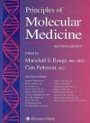Principles of Molecular Medicine, CD-ROM - Marschall S. Runge, Noel R. Rose, Cam Patterson