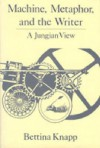 Machine, Metaphor & the Writer - Bettina L. Knapp