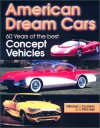 American Dream Cars - Mitch Frumkin, Phil Hall