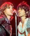 The Rolling Stones - Teresa Noel Celsi