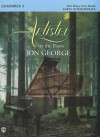 Artistry at the Piano Ensemble Book, Bk 1: 1 Piano, 4 Hands - Jon George, Mary George