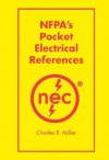 NFPA's Pocket Electrical References - Charles Miller