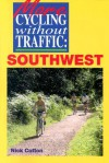 More Cycling Without Traffic Southwest - Nick Cotton