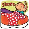 Shoes - Maisie Munro, Jenny Hale