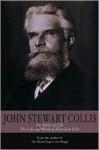An Artist of Life: Havelock Hills - John Stewart Collis