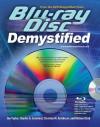Blu-ray Disc Demystified - Christen Armbrust