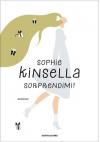 Sorprendimi - Sophie Kinsella
