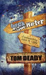 Backwater - Tom Deady