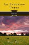 An Enduring Union, Book Four - Nancy Dane