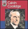 Calvin Coolidge - Paul Joseph