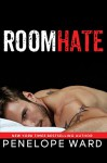 RoomHate - Penelope Ward