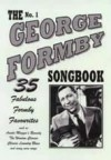 The No. 1 George Formby Songbook: 35 Fabulous Formby Favourites - Dennis Taylor
