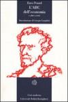 L'ABC dell'economia e altri scritti - Ezra Pound, Andrea Colombo, Giorgio Lunghini, Mary De Rachewiltz
