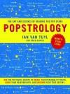 Popstrology - Ian Van Tuyl