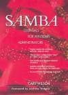 Samba Essentials for Windows Administrators - Gary Wilson