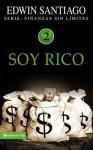 Soy Rico - Edwin Santiago