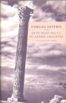 Op de wijze van Y.S. en andere gedichten - George Seferis, Hans Warren, Mario Molenaar