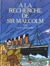 A la recherche de Sir Malcolm - François Rivière, Floc'h