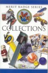 Collections (Merit Badge Series) - Boy Scouts of America