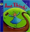 Just Think - Bette Killion, Linda Bronson