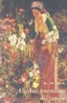 Hierbas aromáticas del campo - Rosamond Richardson