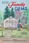 Family Gems: A Novel in Letters - Jim Browning