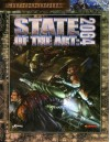 State of the Art: 2064 - FanPro