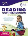Fifth Grade Reading Comprehension Success (Sylvan Workbooks) - Sylvan Learning