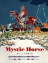 Mystic Horse - Paul Goble